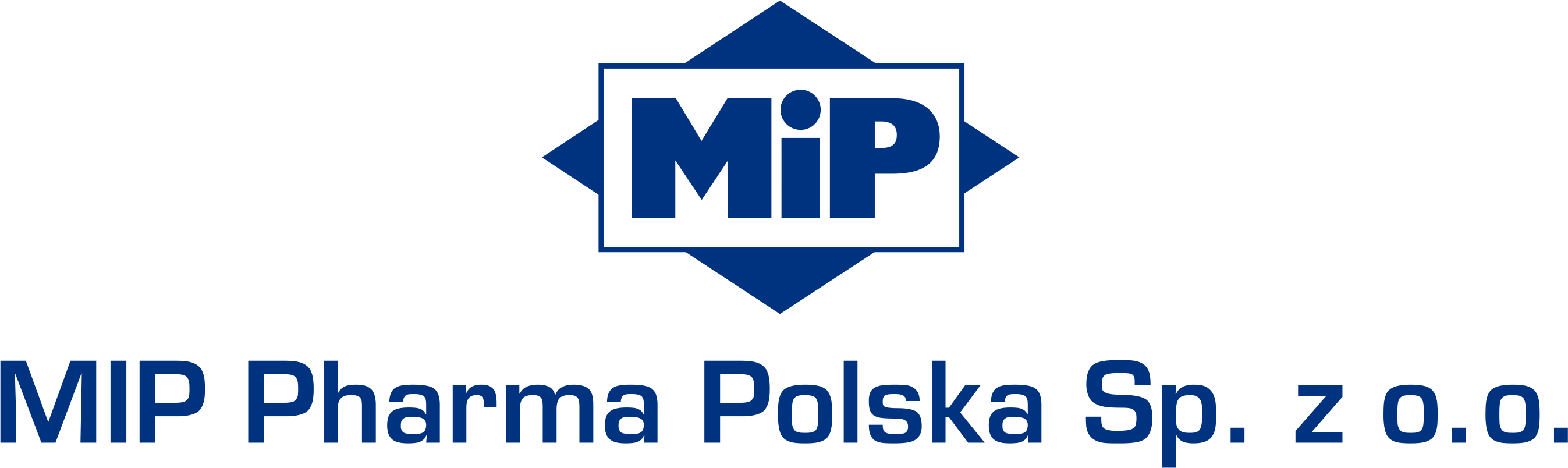MIP-KONFERENCJE.PL